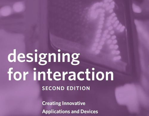 book-designing-for-interaction