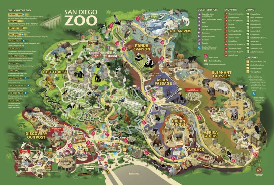 map-sandiego-zoo