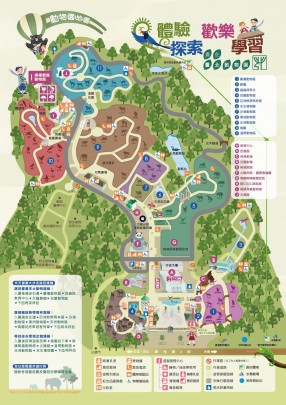 map-taipei-zoo-01