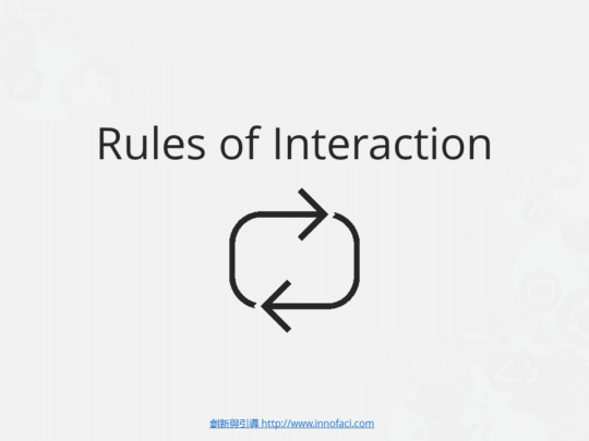 FA06-08-rulesofinteraction