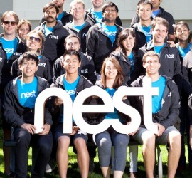 nest_interns